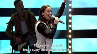 Antioch Waco: What a Beautiful Name/Break Every Chain