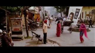 Aaj Din Chadheya -Love aaj kaal