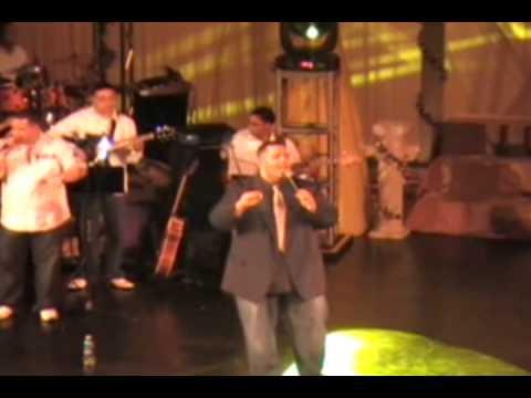 David Rojas mi adoracion ( My worship)