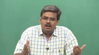 Lecture 38   Psychometric tests of Personality Assessment