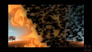sasuke vs itachi HD (completa)  AMV