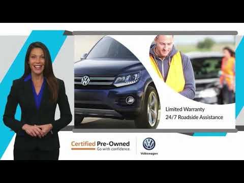 2016 Volkswagen Jetta Sport Live Woodland Hills CA W1331
