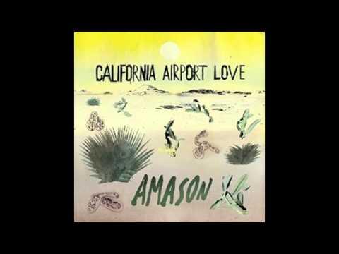 Amason - California Dreamin'