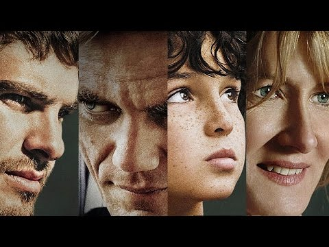 99 HOMES Bande Annonce VF