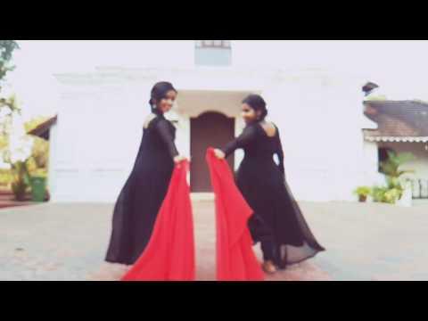 afreen-afreen--coke-studio-season-9.-dance-choreography-by-pooja-aparna