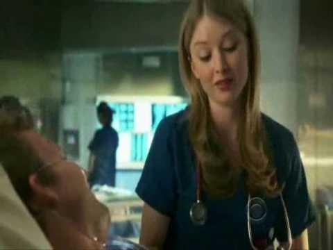 "Download Miami Medical - ""Calle Cubana"""