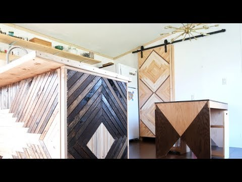 Sliding barn door in a mobile home | Build - YouTube on garage with barn, mansion with barn, farmhouse with barn, mobile home workshop, ranch with barn, log home with barn, cabin with barn, mobile home shed, mobile home buildings, cottage with barn, mobile home shop, mobile home garden, apartment with barn, mobile home yard, land with barn,