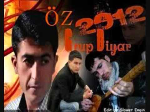 Öz Diyar Oy Dilo 2012 Ali Buzcu Yeni