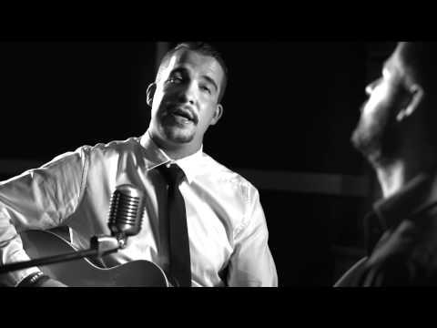 Justin Serrao - Kinders van die Wind (feat. Regardt Scheepers)