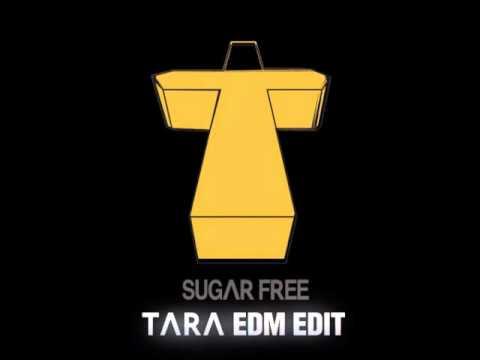 [MP3/DL] T-ara - Sugar Free