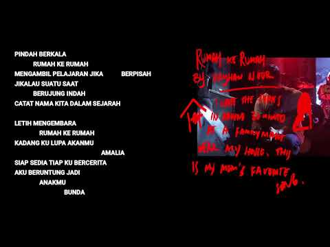 hindia-rumah-ke-rumah-official-lyric-&-video