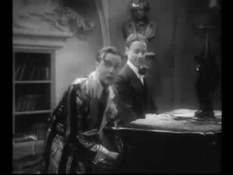 אני אצבע את גופי בשחורקה - רוברט ליבמן ופרידריך הולנדר, מגרמנית: יונתן דורי