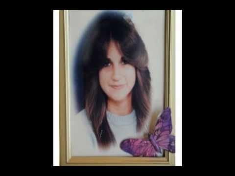"Remembering a friend, Michele ""Missy"" Avila.wmv"