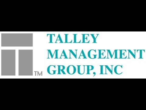 Tmg World Meeting Of Families Testimonial