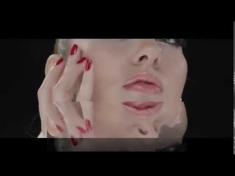 Faydee - Can't Let Go ; Akcent feat Lidia Buble & DDY Nunes - Kamelia