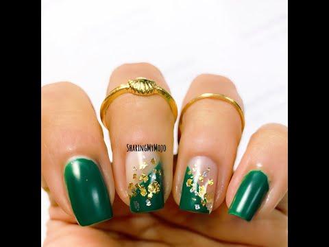 50 nail art ideas 2020  easy trendy nail designs 2020