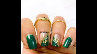50 Nail Art Ideas 2020 | Easy Trendy Nail designs 2020