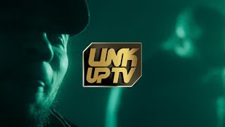 Baixar Benjamin Harris x Clue - Pattern [Music Video] | Link Up TV