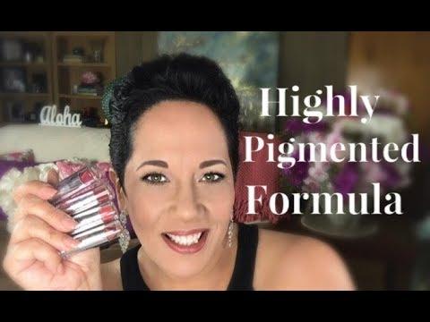 physician-formula-lipstick-/-long-lasting-formula-&-highly-pigmented