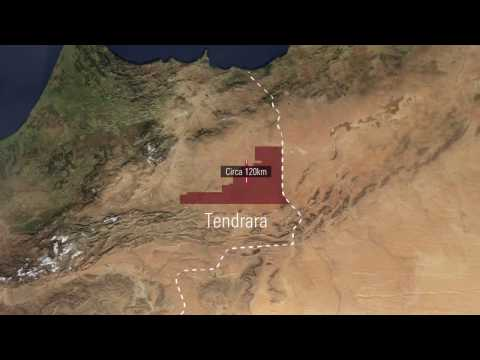 Sound Energy - Watch unlocking the Moroccan Promise