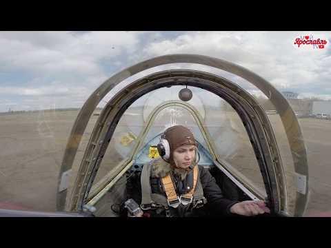 Видео Ру фильм тв русские сериалы 2017 года смотреть онлайн бесплатно
