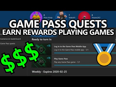 HOW TO GET FREE ROYAL PASS & UC from YouTube · Duration:  1 minutes 56 seconds