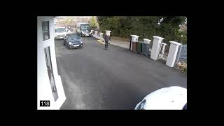 Carlton robbery CCTV appeal