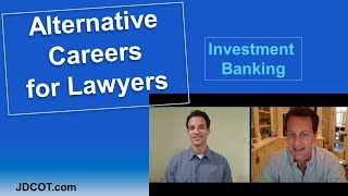 Investment Banking Jobs - From Analyst to Managing Director