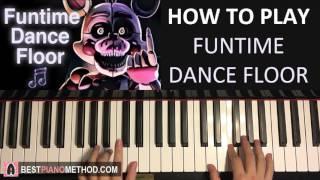 Skachat Vse Pesni Funtime Dance Floor Iz Vkontakte I Youtube Vsego