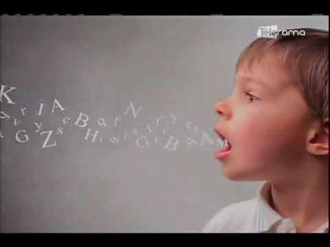 Qué hacer si su hijo dice malas palabras