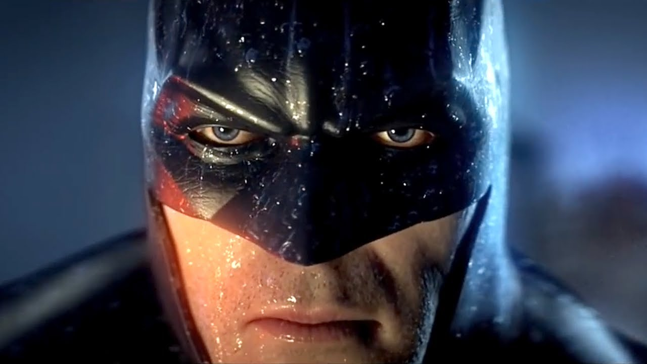 batman arkham city trailer -#main