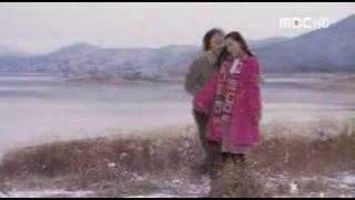 Sad Love Story 2-1 (indonesia sub) / Sad Sonata