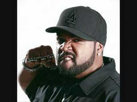Forgot About Dre (Unofficial Custom Remix)
