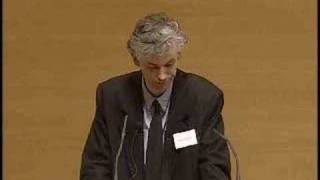 Timothy Gowers: The Importance of Mathematics (Part 6) thumbnail