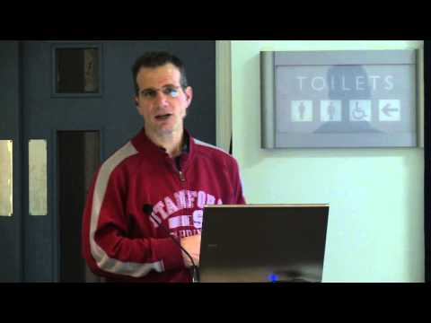 HOW TO: Choosing an Enterprise-Class Video Encoder