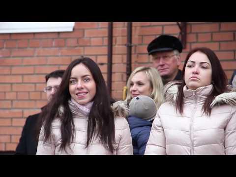 ярославский сайт знакомств для секса