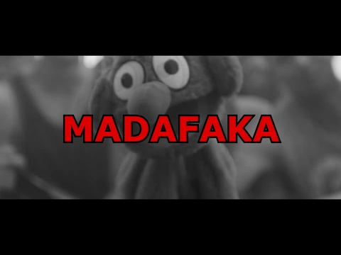 MADAFAKA MiX 3 - DJ ToDo Crazy (New Electro House Music 2016) EDM/Dirty Dutch