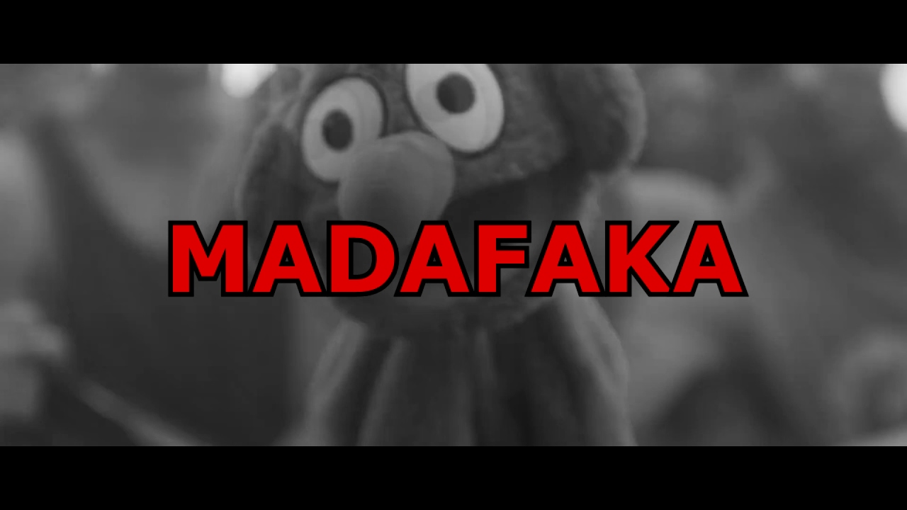 Madafaka mix 3 dj todo crazy new electro house music for Dirty dutch house music