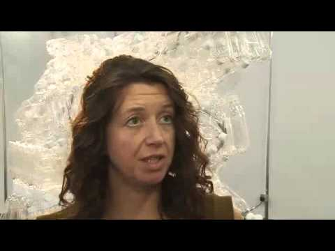 World Travel Market 2011 interview with Thomas Cook Travel