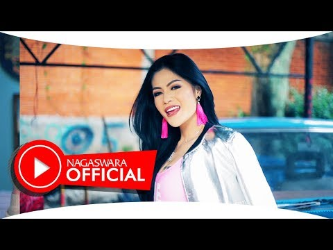 Hesty Klepek Klepek - Tua Tua Keladi (Official Music Video NAGASWARA) #music