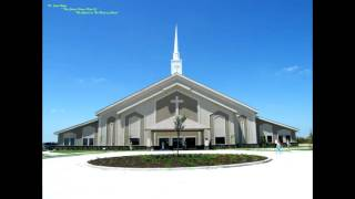 Dr. Jack Hyles - The Church (Part 2) - The Church as The Bride of Christ
