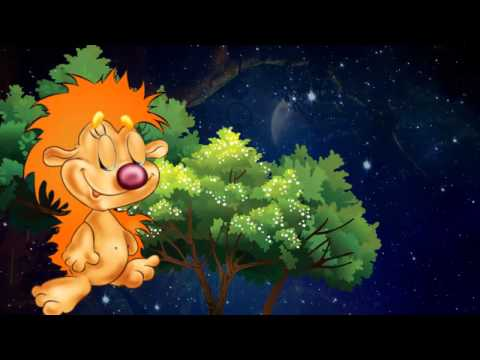 Песня Бедный Ёжик - Детские песенки - Маша и Медведь скачать mp3 и слушать онлайн