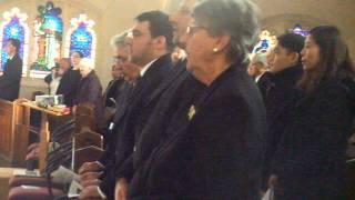 DSCF5691-AKUC Marion Current's Celebration (10)(28-11-13)