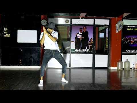 Prince kaybee - wajellwa (feat Shaun dihoro) guitar mix / freestyle by Jatin Mehta