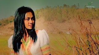 Selam Dimtsu - Dilyetey /ድሌተይ | TigrignaTraditional Music Official Video