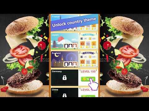 burger chef idle profit game hack