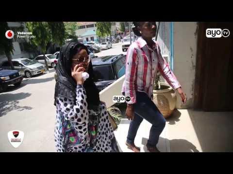 Wema Sepetu, TID na wengine walivyoingia Polisi kutii wito wa Makonda