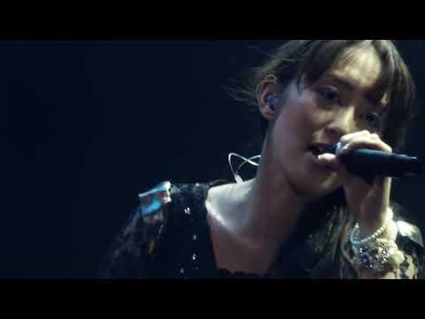 Yoko Hikasa - 15 Utsukushiki Zankoku Na Sekai