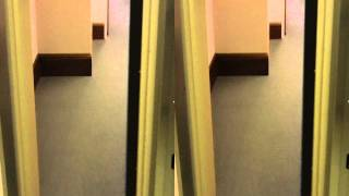 3D Elevator: Leominster City Hall (Leominster, MA)