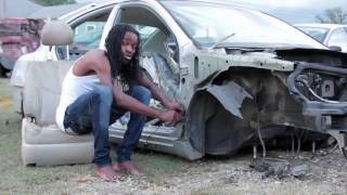 Ryme Minista - Fast Life (Official Video) December 2015